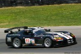 27th 12-GT Joel Feinberg/Chris Hall Dodge Viper Competition Coupe #VCC C12