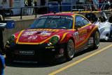 GTC-NGT Motorsport