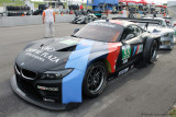 GT-BMW Team RLL