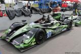 P2-Extreme Speed Motorsports