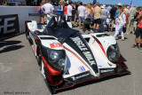 P1-Muscle Milk Pickett Racing