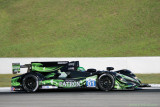 ..Scott Sharp HPD ARX-03 b #08
