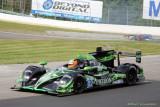 ..Johannes van Overbeek Extreme Speed Motorsports