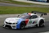 ...BMW Z4 GTE #1302