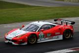 ....Ferrari 458 Italia GTC #2830