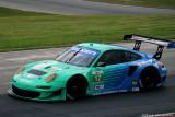 ...Porsche 997 GT3 RSR