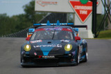 24th 3-GTC Alex Popow/Ryan Dalziel...