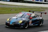 ....Porsche 997 GT3 Cup