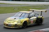 ...Porsche 997 GT3 Cup