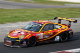 27th 6-GTC Henrique Cisneros/Sean Edwards..