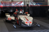 P1-DeltaWing Racing Cars