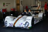 PC-RSR Racing