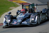 6th 1-P2 Simon Pagenaud/Scott Tucker...