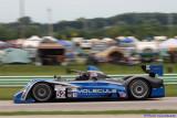 ....David Cheng  PR1 Mathiasen Motorsports