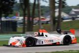 ...Jonathan Bennett  Core Autosport