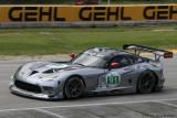 ....SRT Motorsports SRT Viper GTS-R