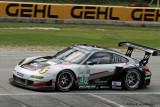 ....Paul Miller Racing Porsche 911 GT3 RSR
