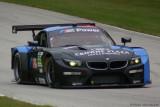 20th 7-GT Bill Auberlen/Maxime Martin...