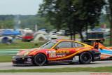 ...NGT Motorsport Porsche 911 GT3 Cup