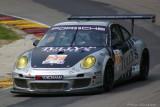 27th 4-GTC Patrick Edwards/Andy Lally...