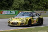 ...JDX Racing Porsche 911 GT3 Cup