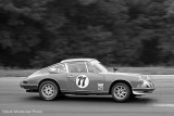 31st Bruce  Jennings/Jim Locke  Porsche 911 S