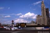 1986 Columbus GTO/GTU