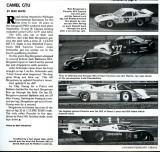 February 1985 issue of VW & PORSCHE