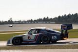 2GTP Porsche 935L #935 L (Andial)