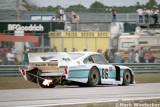 4GTP Porsche 935/80
