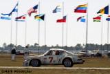 2GTU  Porsche 911