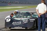 L-Tiga GT288/Buick