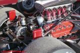 Ferrari 308 V8 3000 cc