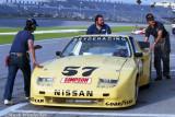 GTU-Nissan 300ZX