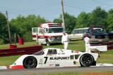 ...Porsche 962 C #145