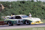 ...Chevrolet Monza #DeKon 1004