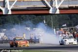 20th Rusty Bond/Ren Tilton Porsche 911S