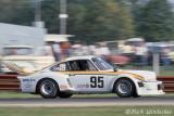 1st-GTO Porsche 934/5