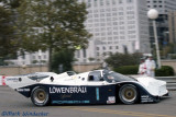 ...Porsche 962 #103