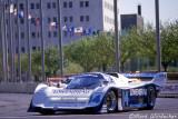 ....Porsche 962 #HR1
