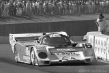 ...Porsche 962 #122A