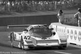 ..Fabcar CL FEP-001 - Porsche