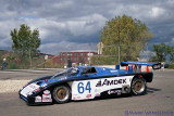 ...Argo JM19  - Buick