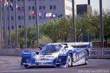 ...Porsche 962 #HR2