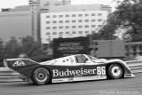 ..Porsche 962 #121