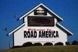 2013 ALMS ROAD AMERICA