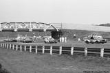 1974 Mid-Ohio Radial Challenge