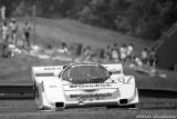 Porsche 962 #108B