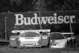 Porsche 962 #F02 (HR3FR)