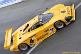 ....Spice SE88P #002 - Buick